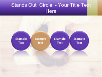 0000078256 PowerPoint Template - Slide 76