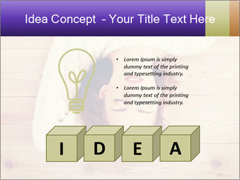 0000078256 PowerPoint Template - Slide 80