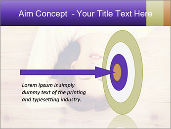0000078256 PowerPoint Template - Slide 83