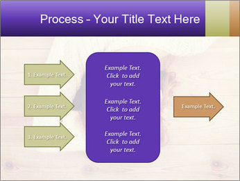 0000078256 PowerPoint Template - Slide 85