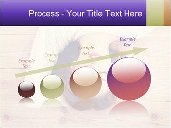 0000078256 PowerPoint Templates - Slide 87
