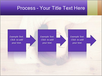0000078256 PowerPoint Template - Slide 88