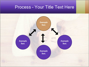 0000078256 PowerPoint Template - Slide 91