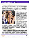 0000078256 Word Templates - Page 8