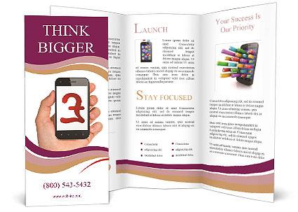 0000078257 Brochure Template