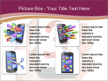 0000078257 PowerPoint Template - Slide 14