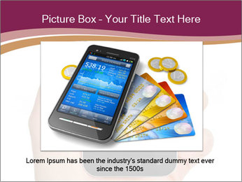 0000078257 PowerPoint Template - Slide 15