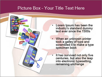 0000078257 PowerPoint Template - Slide 17