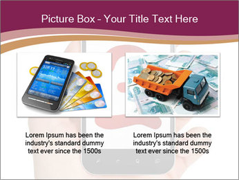 0000078257 PowerPoint Template - Slide 18
