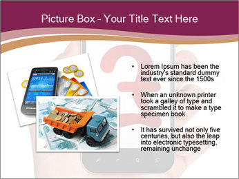 0000078257 PowerPoint Template - Slide 20