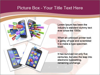0000078257 PowerPoint Template - Slide 23