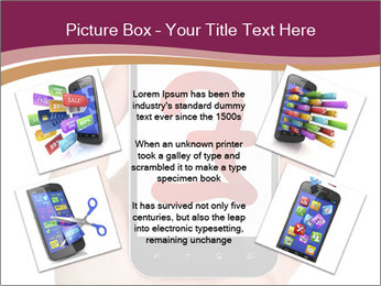 0000078257 PowerPoint Template - Slide 24