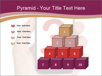 0000078257 PowerPoint Template - Slide 31