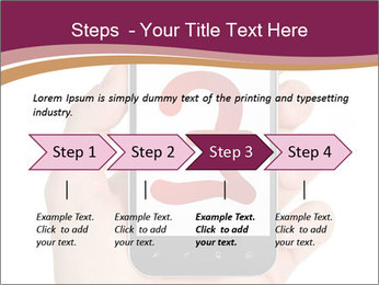 0000078257 PowerPoint Template - Slide 4