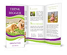 0000078258 Brochure Templates