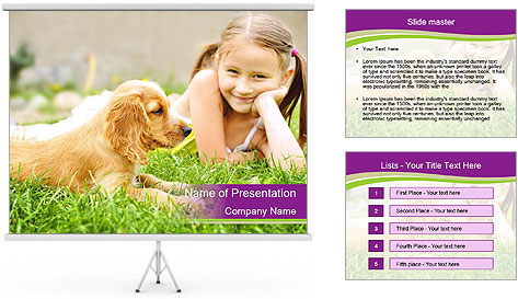 0000078258 PowerPoint Template
