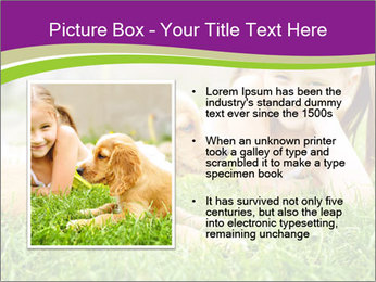 0000078258 PowerPoint Templates - Slide 13