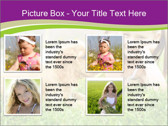 0000078258 PowerPoint Templates - Slide 14