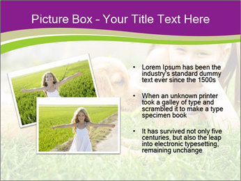 0000078258 PowerPoint Templates - Slide 20