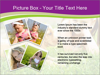 0000078258 PowerPoint Templates - Slide 23