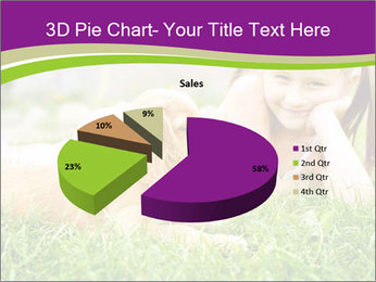 0000078258 PowerPoint Templates - Slide 35