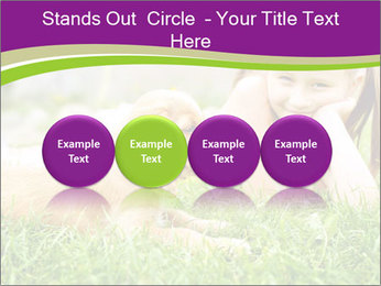0000078258 PowerPoint Templates - Slide 76