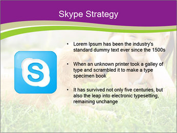 0000078258 PowerPoint Templates - Slide 8