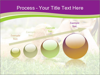 0000078258 PowerPoint Templates - Slide 87