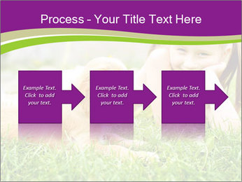 0000078258 PowerPoint Templates - Slide 88