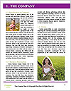 0000078258 Word Templates - Page 3