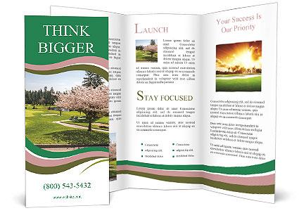 0000078259 Brochure Template