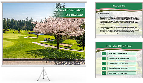 0000078259 PowerPoint Template
