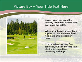 0000078259 PowerPoint Template - Slide 13