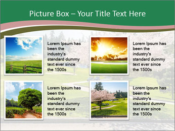 0000078259 PowerPoint Template - Slide 14