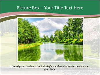 0000078259 PowerPoint Template - Slide 16