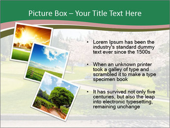 0000078259 PowerPoint Template - Slide 17
