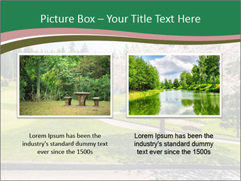 0000078259 PowerPoint Template - Slide 18
