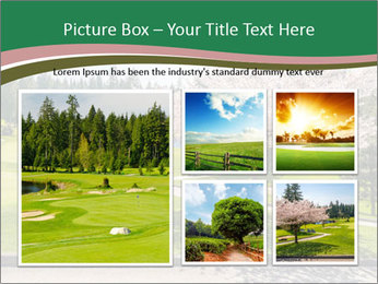 0000078259 PowerPoint Template - Slide 19