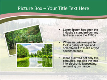 0000078259 PowerPoint Template - Slide 20
