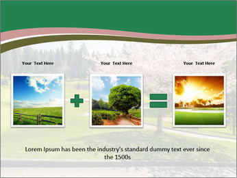 0000078259 PowerPoint Template - Slide 22
