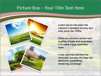 0000078259 PowerPoint Template - Slide 23