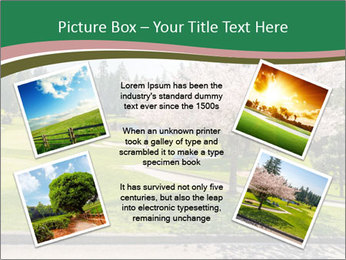 0000078259 PowerPoint Template - Slide 24