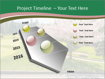 0000078259 PowerPoint Template - Slide 26