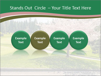 0000078259 PowerPoint Template - Slide 76