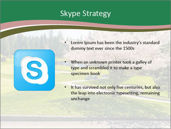0000078259 PowerPoint Template - Slide 8