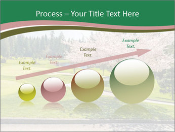 0000078259 PowerPoint Template - Slide 87