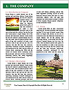 0000078259 Word Template - Page 3