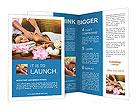 0000078260 Brochure Templates