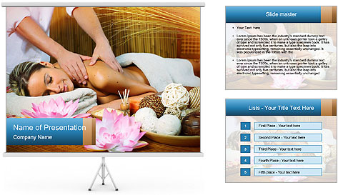 0000078260 PowerPoint Template