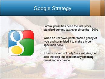 0000078260 PowerPoint Templates - Slide 10